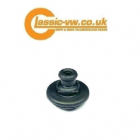 Bonnet Cable / Wiring Grommet 311611743 Mk1 / 2 Golf, Scirocco, Audi 80, 100